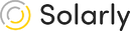 solarly logo