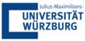 universitat-logo@2x