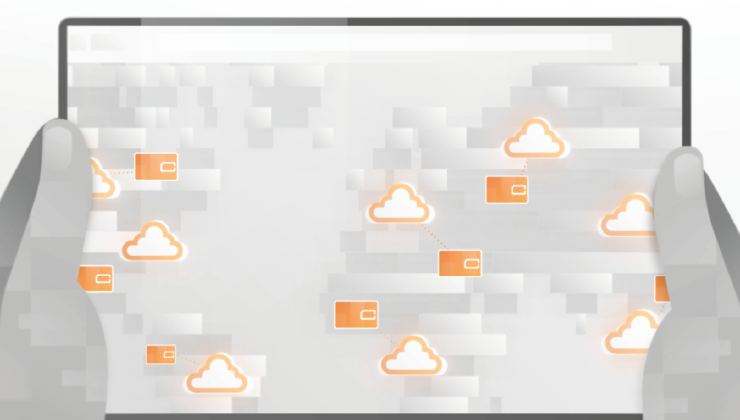 8-IoT Cloud Connectivity-09