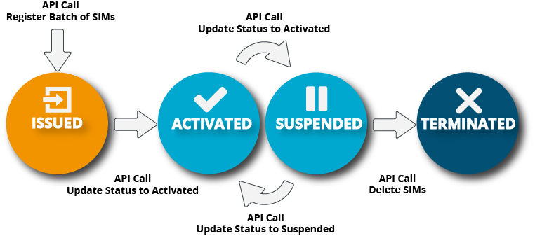API Blog Series Part 2: Auto-provisioning Over API
