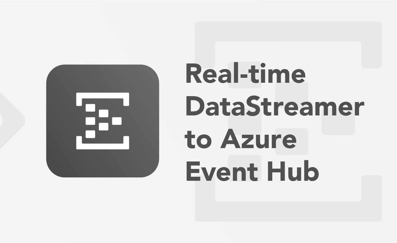 Azure Cloud Integration Images-03