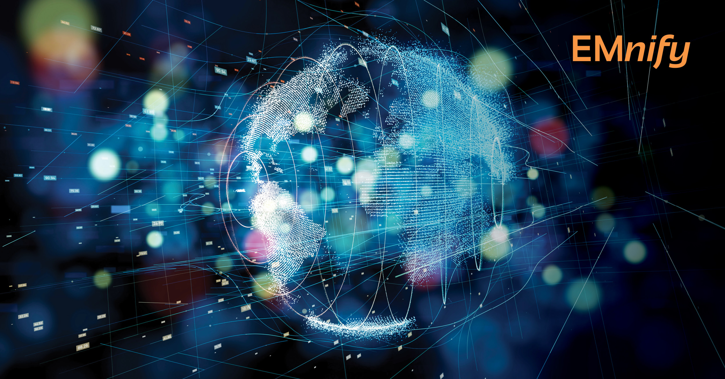 Borderless opportunity: scaling IoT connectivity for global use