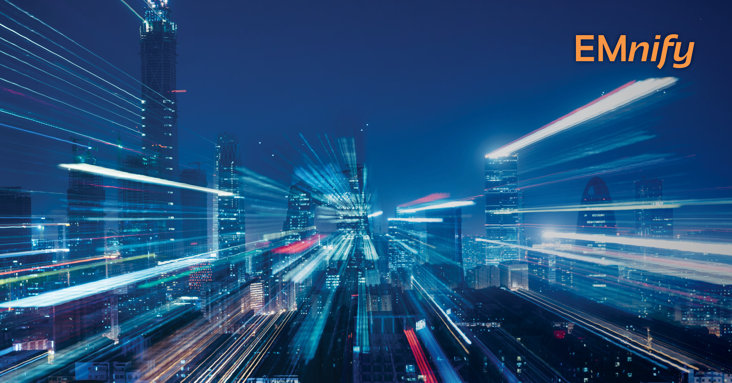 A connected future: is cellular IoT connectivity right for your business?