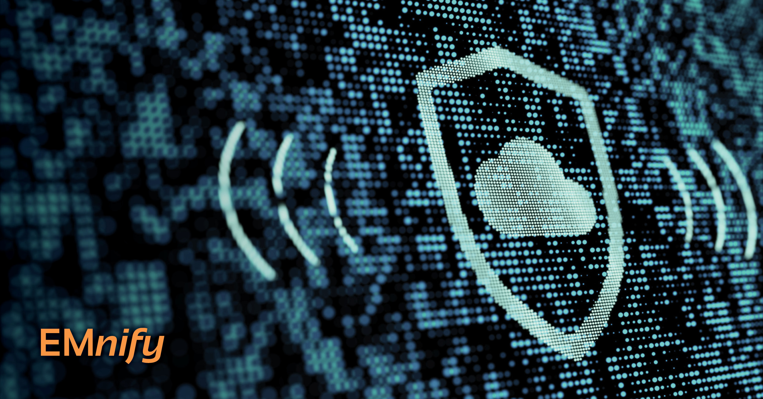 Enhanced Security for A2P SMS using SMPP with TLS
