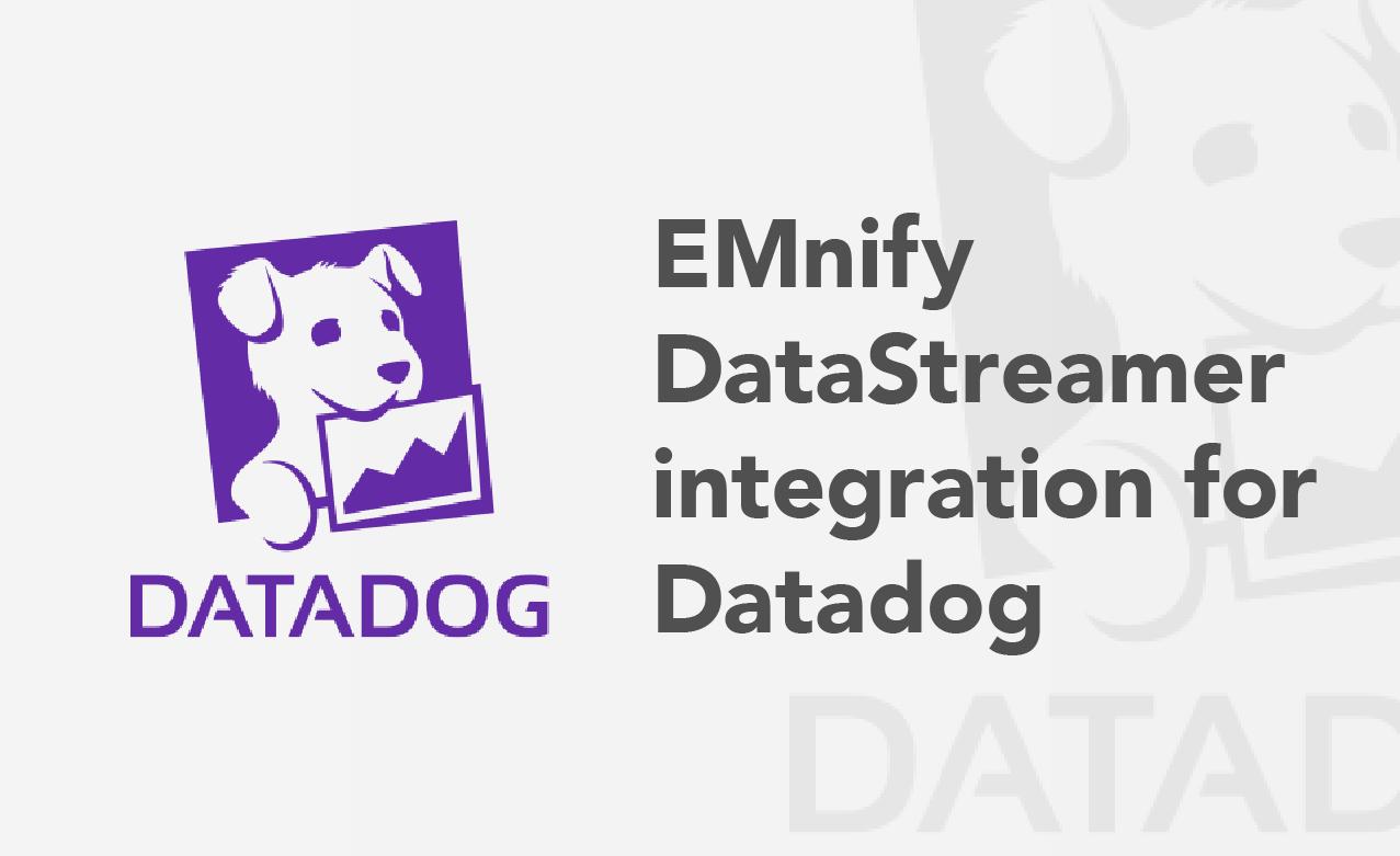 Cloud Integration Thumbnail_Datadog-04-1