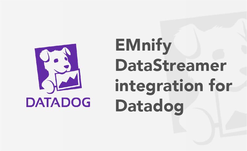 Cloud Integration Thumbnail_Datadog-04-2