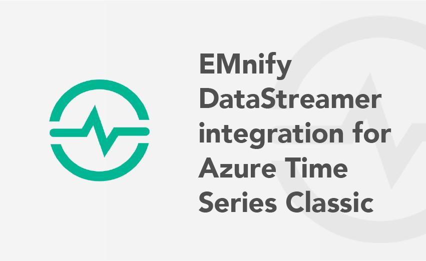 Cloud Integration Thumbnails_Azure Time Series Classic