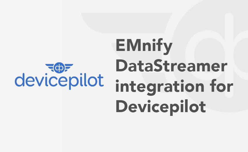 Cloud Integration Thumbnails_Devicepilot-06