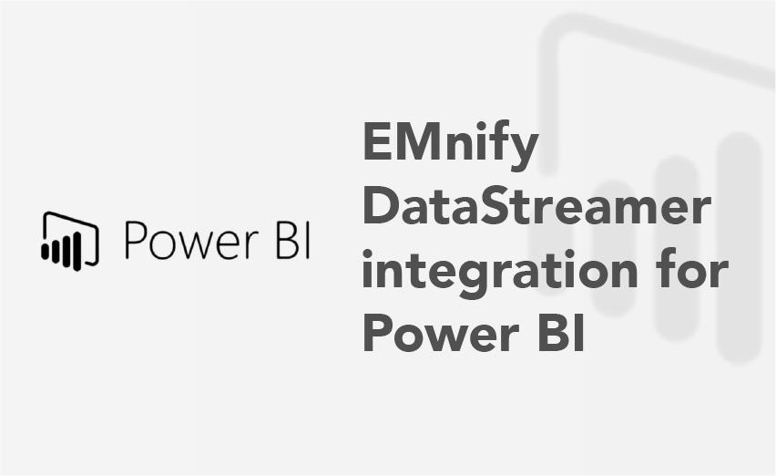 Cloud Integration Thumbnails_Power BI