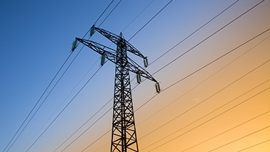 Energy and Utilities