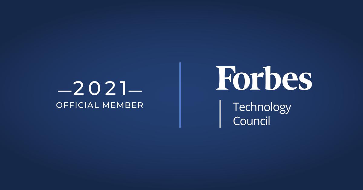 FTC-Social-Rectangle-2021-1
