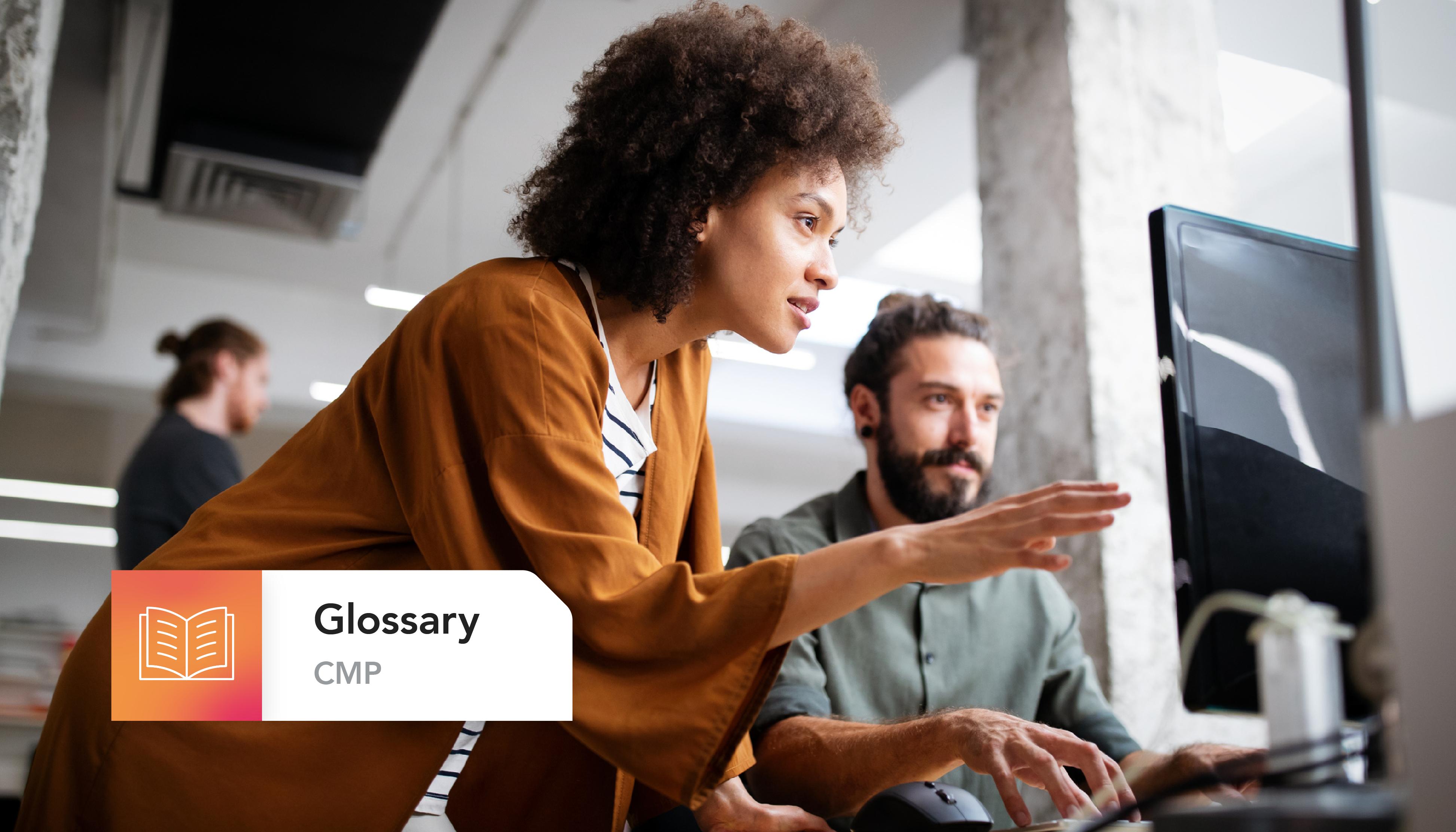 What Is a Connectivity Management Platform (CMP)?