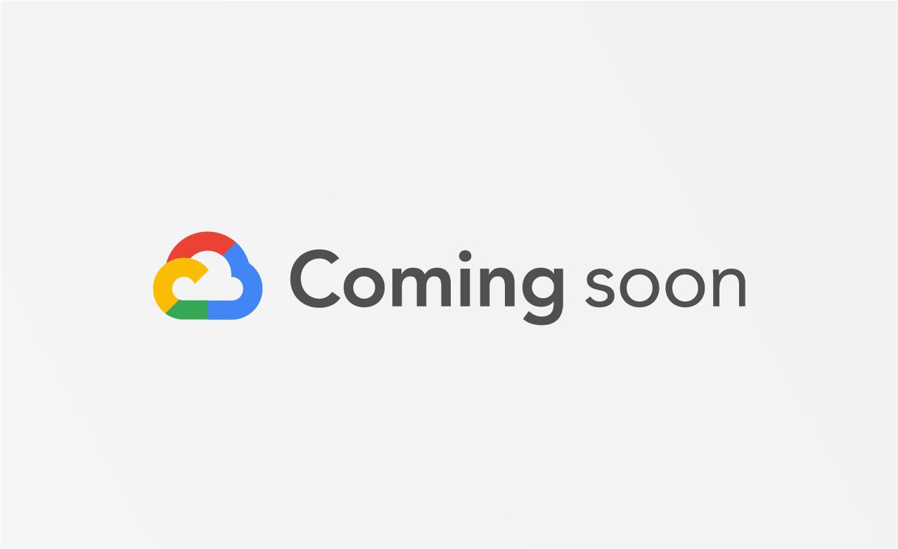 GC Coming soon-03