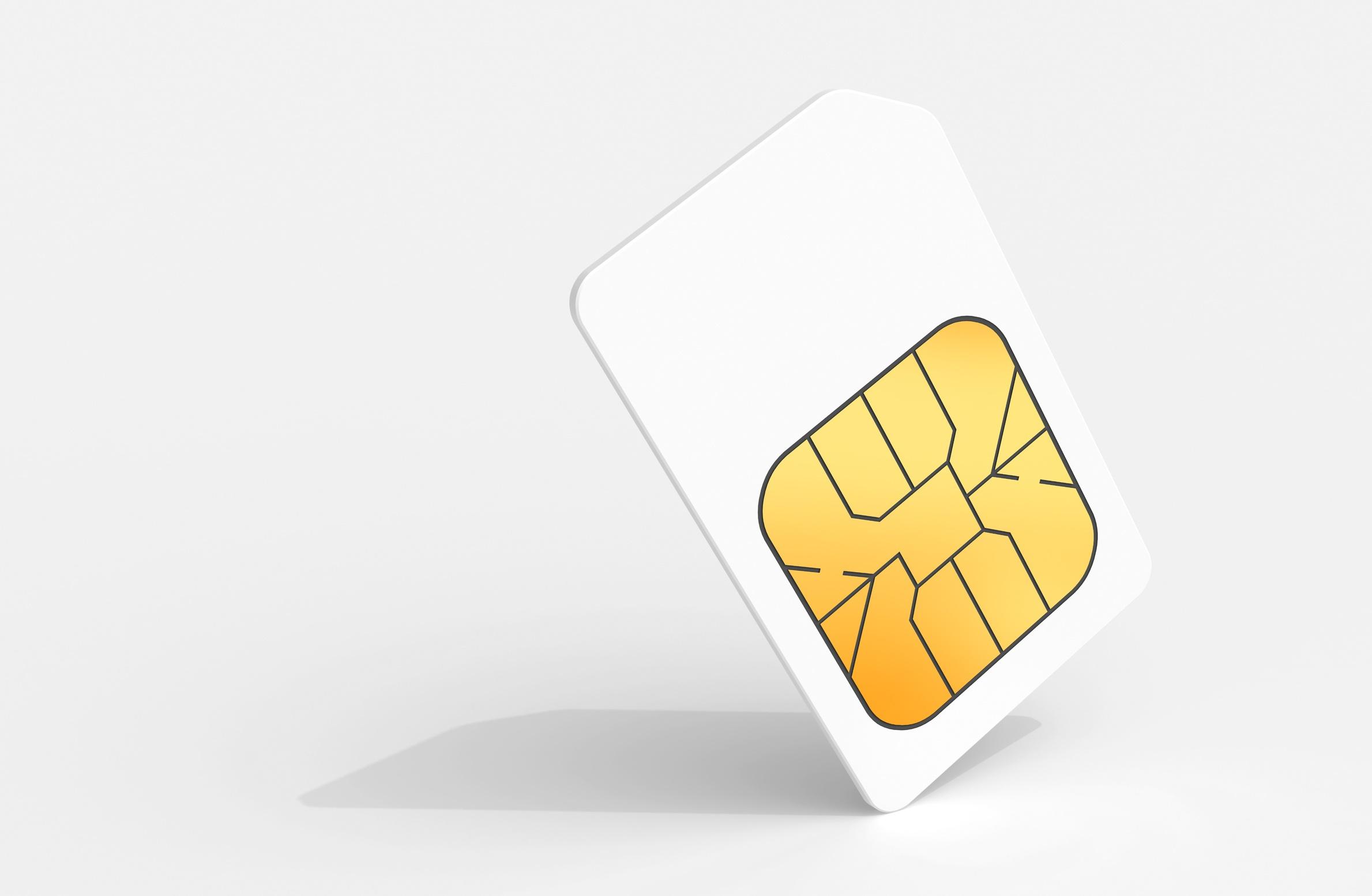 Machine-to-Machine SIM Explained