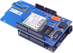 EMnify IoT Labs: Arduino-class mobile IoT devices