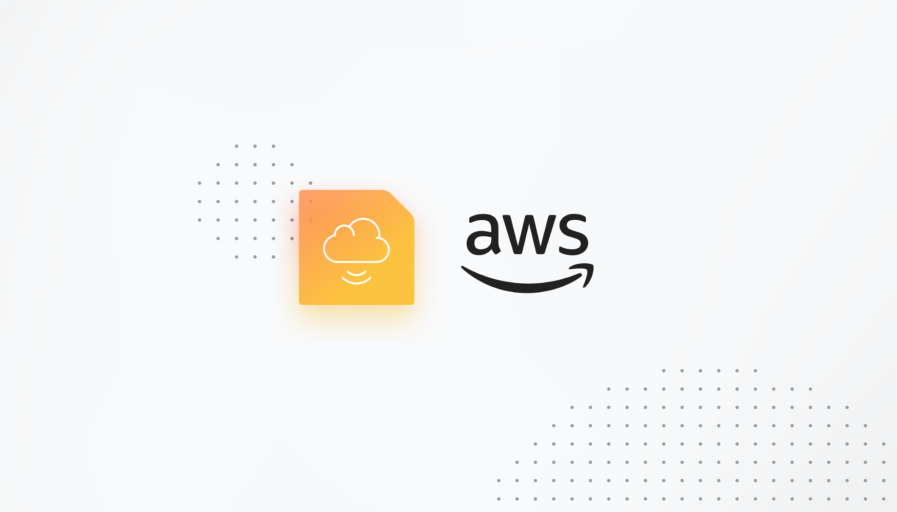 Integration Guide Thumbnails_AWS-feature-02-3
