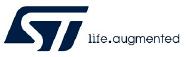 ST logo-16-2