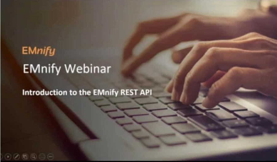 Screenshot_2020-12-04 Webinar Introduction to the EMnify API