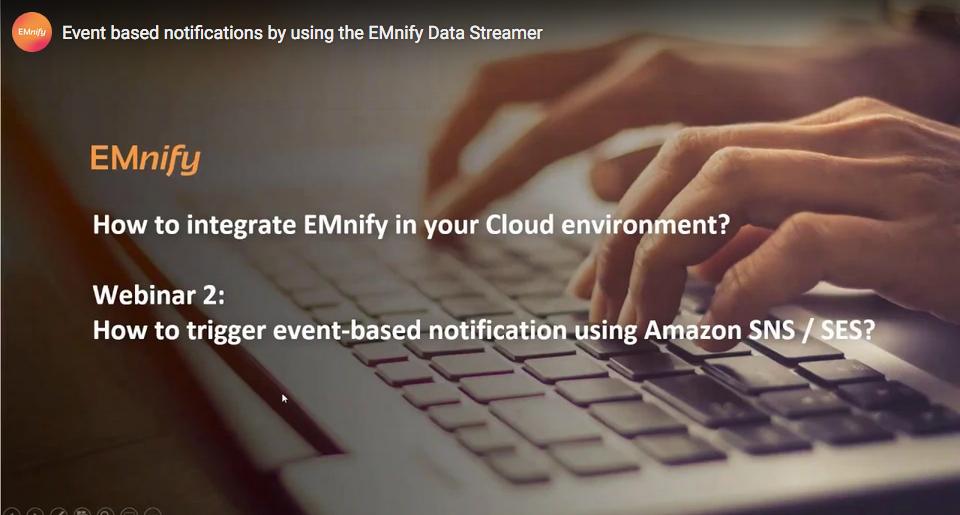 Screenshot_2020-12-05 Webinar Email Slack notifications from the EMnify Data Streamer