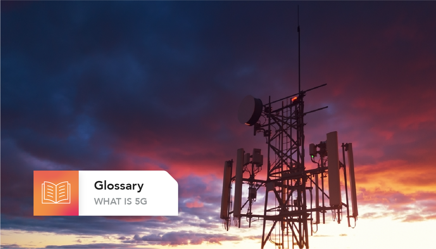 Website Imagery_What Is 5G