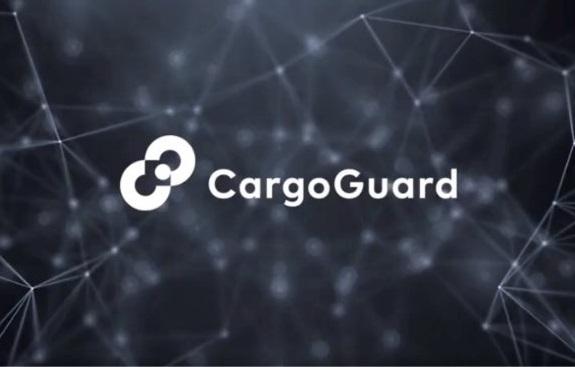 cargo-video-img@2x-2