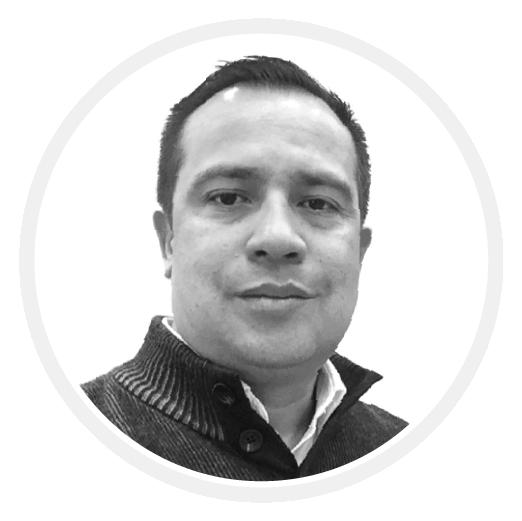 Eddie Velásquez Ortiz