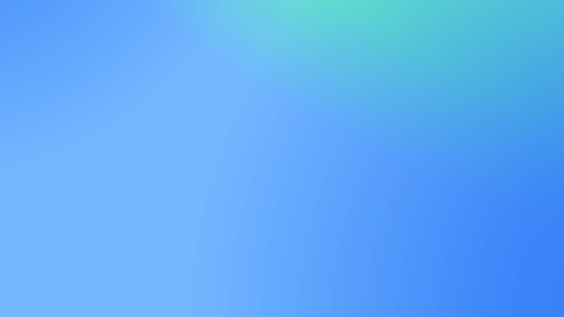 bg-gradient-blue