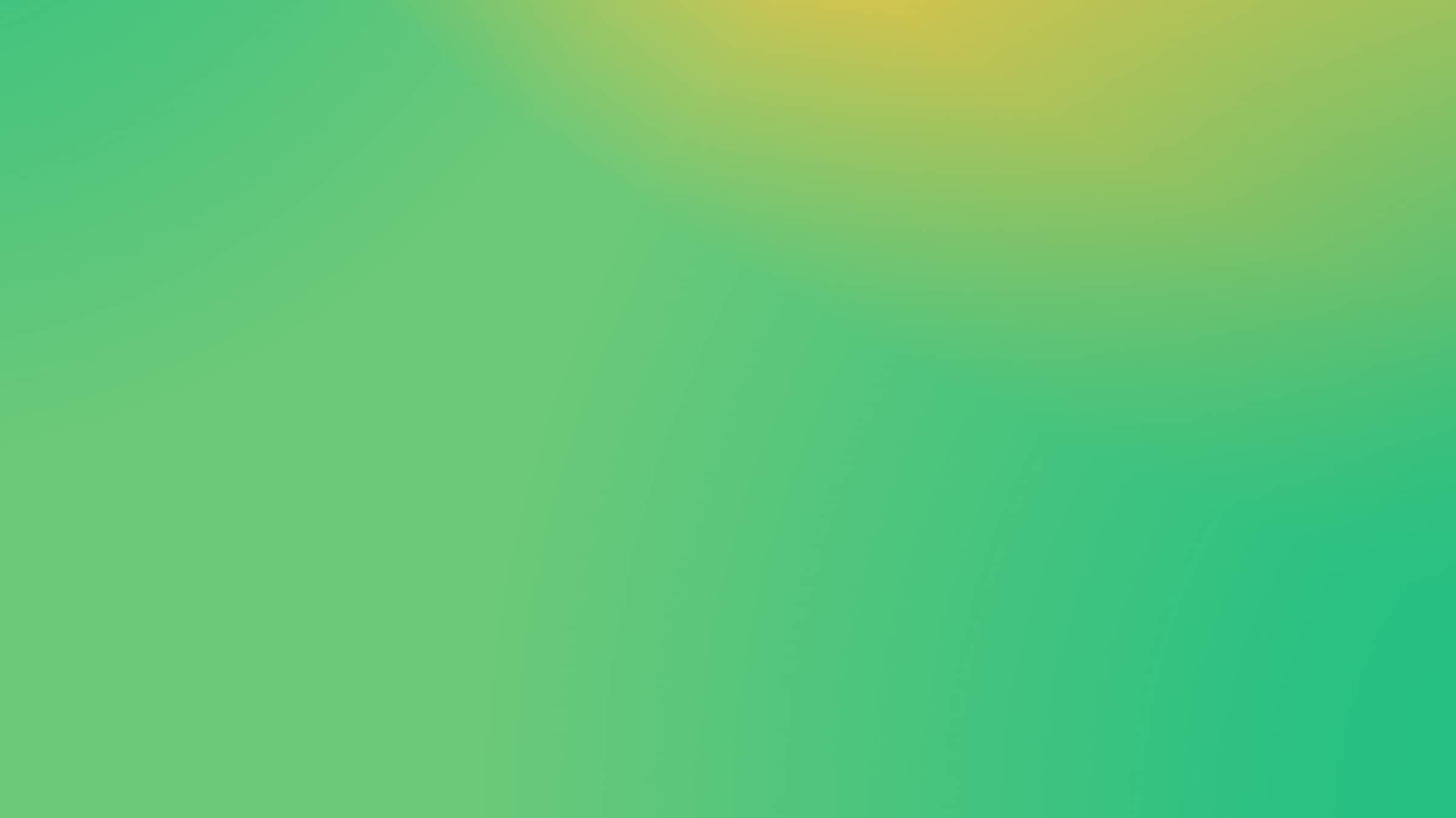 bg-gradient-green