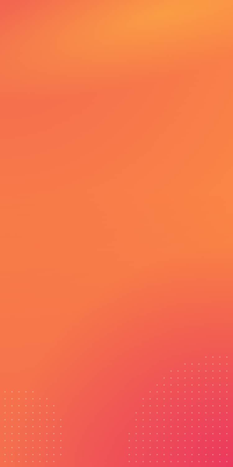bg-gradient-orange-post-mobile