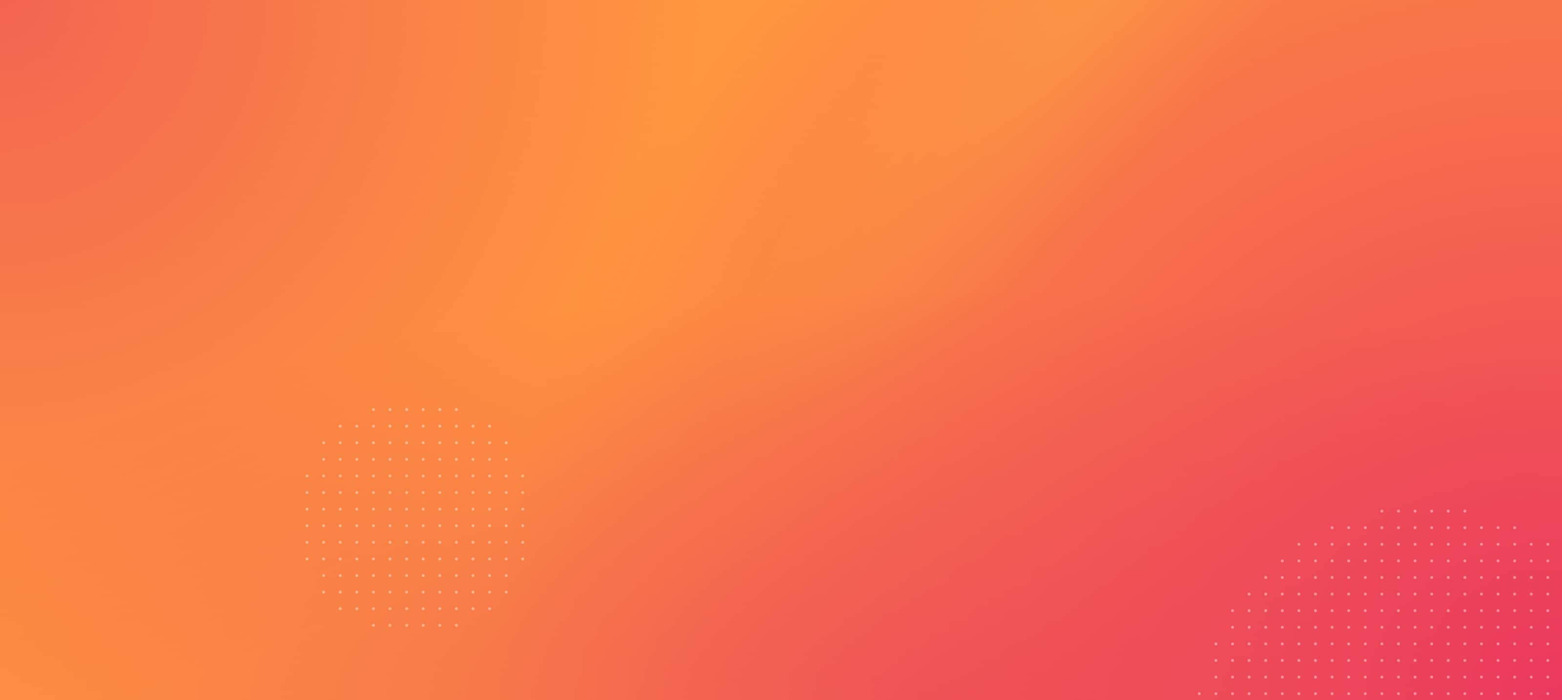 bg-gradient-orange-post