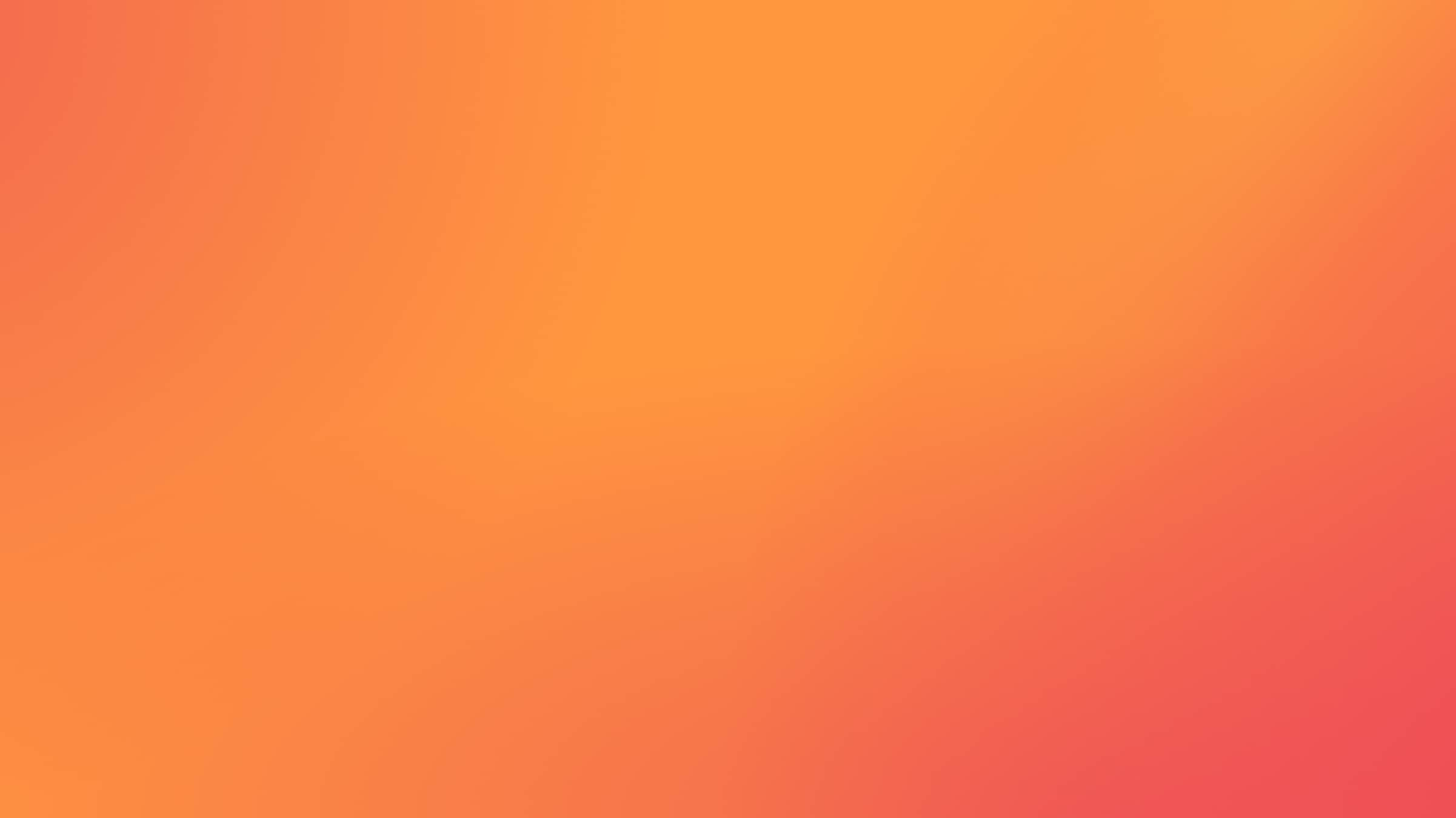 bg-gradient-orange
