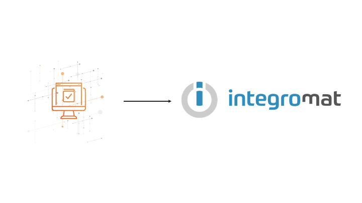 header_integromat-1