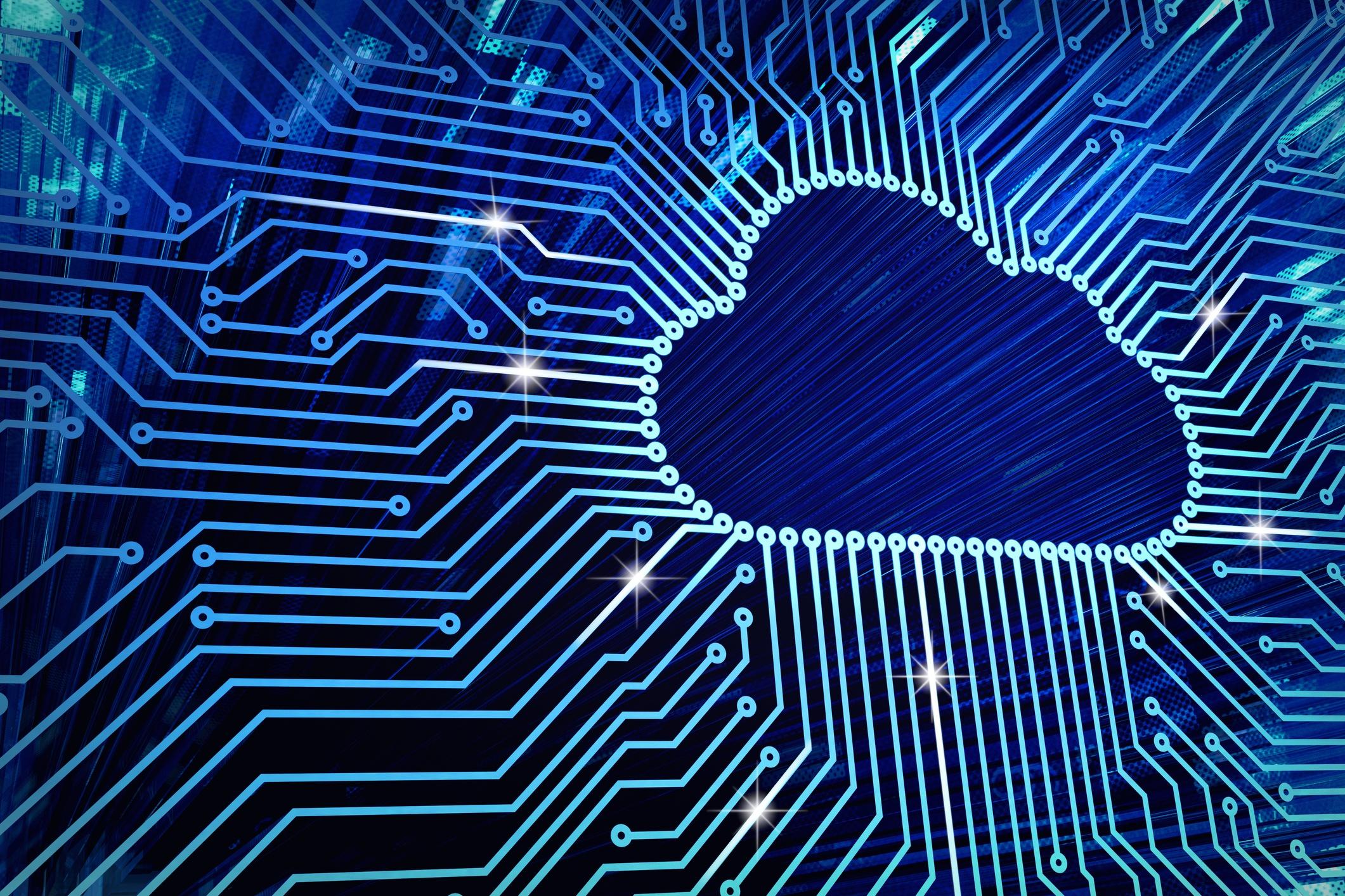 IoT Cloud Connectivity Explained