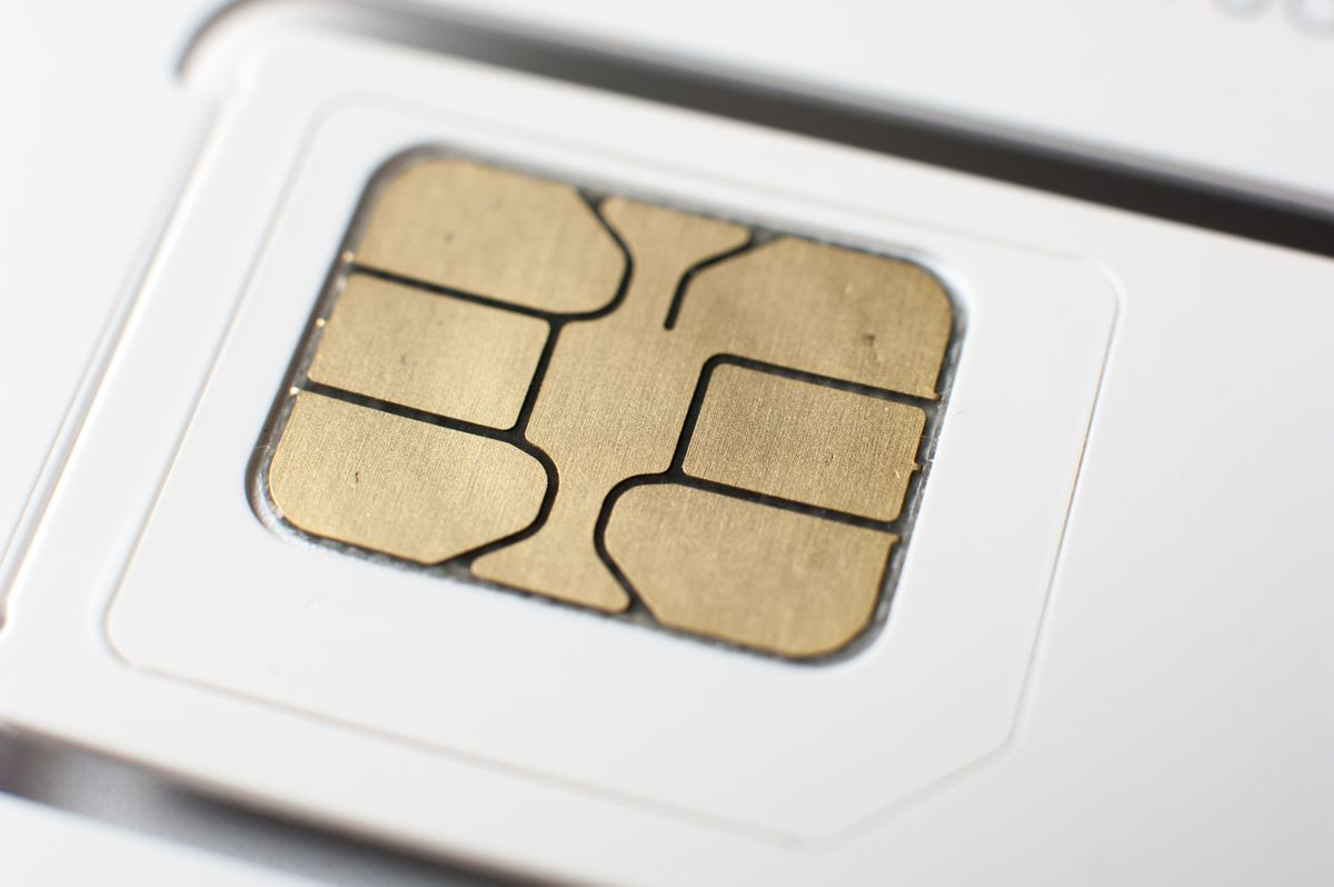 EMnify 8988303 ICCID, IIN and SIM Serial Number Explained