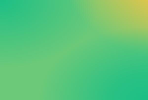 img-bg-green