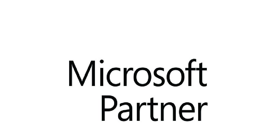 partnership logos-06-1